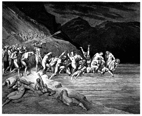 e2fac-gustave_dor25c325a9_-_dante_alighieri_-_inferno_-_plate_10_2528canto_iii_-_charon_herds_the_sinners_onto_his_boat2529