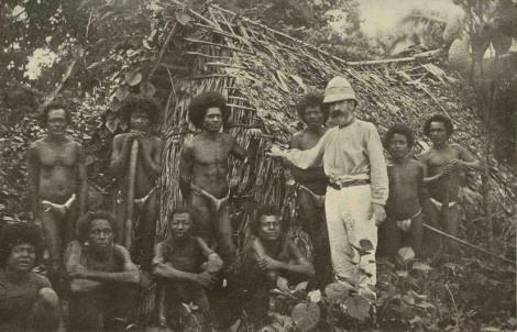 5ab1a-nativos