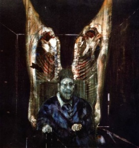 965e2-francis_bacon_1954_figure_with_meat