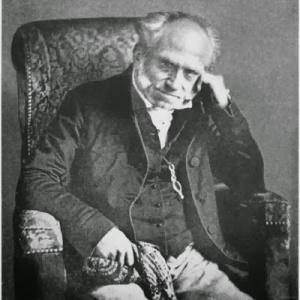 6283c-schopenhauer