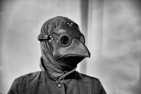 81fe9-mask
