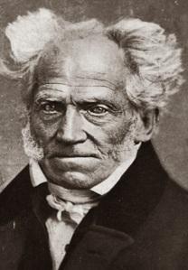 8bebf-schopenhauer1