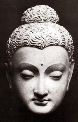 dccb2-buddha