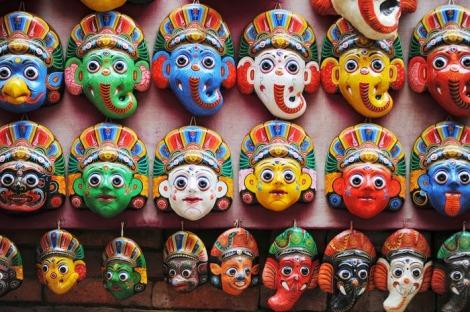 22bdd-14993kathmandu_masks